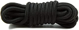 Jordan 11 XI Rope Laces (54