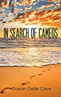 In Search of Cameos