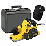 STANLEY FATMAX FME630K-QS - Cepillo eléctrico madera...