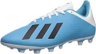 Men's X 19.4 Firm Ground Soccer Shoe