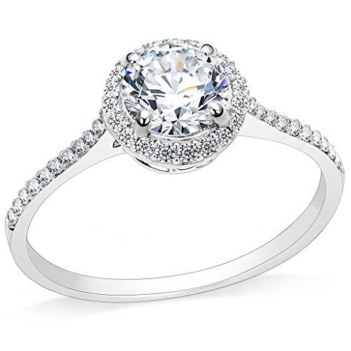 size 12 rings for women - 3