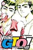 Young GTO !, Tome 29 - Editions Pika - 18/03/2009