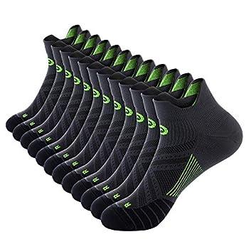 Best short compression socks men Reviews