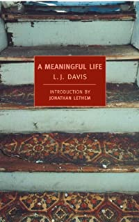A Meaningful Life (New York Review Books Classics)