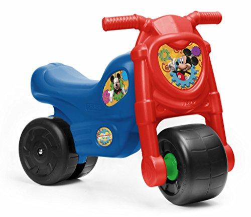 Feber - MotoFeber Mickey Mouse Club House (Jumper) (800009451)
