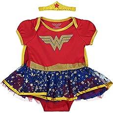 Image of Warner Bros Wonder Woman. Brand catalog list of Warner Bros.