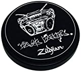 Zildjian Artist Series - Travis Barker - 6' Practice Pad
