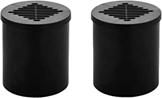 Eco Four Twenty Set of 2 Replacement Filters Personal Air Filter