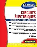 Circuits électriques (Schaum's)