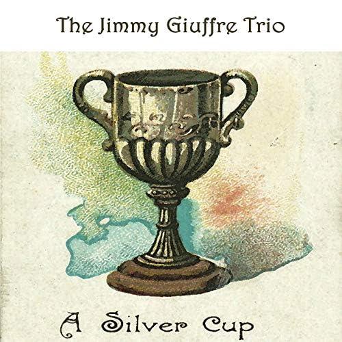 The Jimmy Giuffre Trio