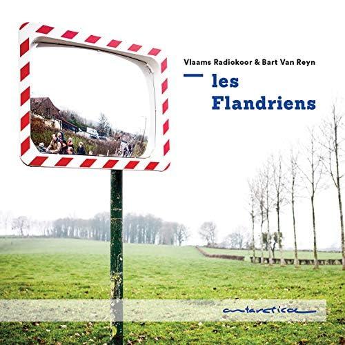 Vlaams Radiokoor & Bart Van Reyn