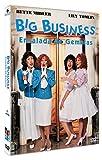 Big Business (Ensalada de gemelas) [DVD]
