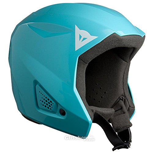 Dainese Snow Team Junior Skihelm, S