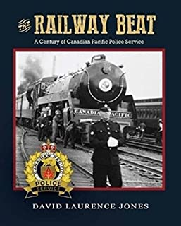 Best canadian pacific railway police Reviews