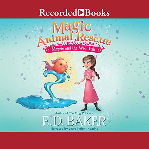 the knight and maggies baby free download