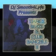 Dance Beats and Club Bangers II