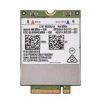 4Gモジュールラップトップ、プロフェッショナルミニ内部4GモジュールLTE-FDD NGFF WWAN M.2カード(ラップトップ/タブレット用)高速ネットワークカード4Gモジュールタブレット