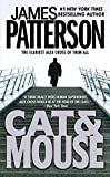 Cat and Mouse: 4 (Alex Cross)