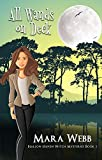 All Wands on Deck (Hallow Haven Witch Mysteries Book 1) (Kindle Edition)