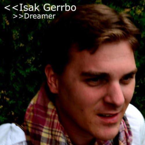 Isak Gerrbo