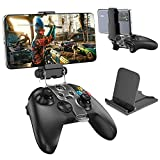 OIVO Phone Mount Clip for Xbox One Controller, Mobile...