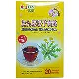 たんぽぽ子育茶 5g×20袋
