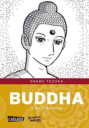 Buddha 6: Die Erleuchtung (6)