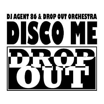 Disco Me
