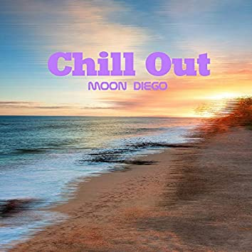 Chill Out (Single)