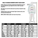 Helly Hansen Women's W Pier Bib Bib