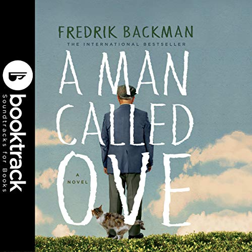 A Man Called Ove     Booktrack Edition              Auteur(s):                                                                                                                                 Fredrik Backman                               Narrateur(s):                                                                                                                                 George Newbern                      Durée: 9 h et 9 min     3 évaluations     Au global 5,0