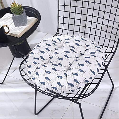 linyiming-kaodianop-1 Langsam Traum Sitz Rückenkissen Halten Wurm Hause Dekorative Nordic Schleifmaterial Stühle Sofa Erwachsene Kind Wohnkultur Sitzkissen, 20,