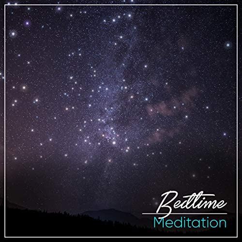 Loopable Ambience & White Noise Meditation