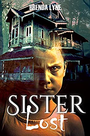 Sister Lost