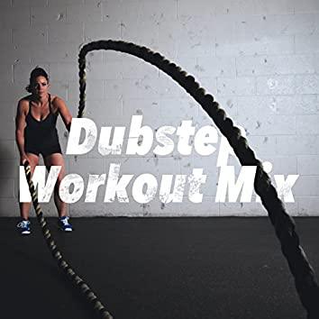 Dubstep Workout Mix - Prime Motivational Playlist 2018 for Workout Beast, Weight Loss & Fitness