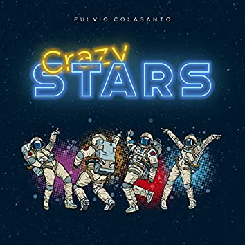 Crazy Stars