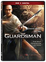 Guardsman [DVD] [Import]