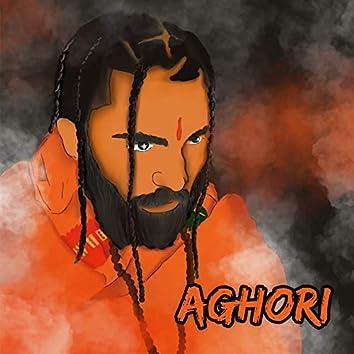 Aghori