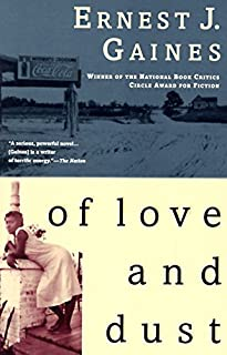 Best of love and dust Reviews