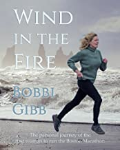 Best fire in the wind Reviews