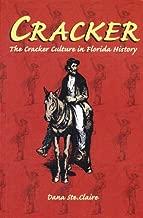 Best florida cracker books Reviews
