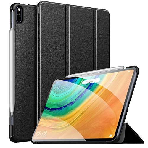MoKo Hülle Kompatibel mit Huawei MatePad Pro 10.8