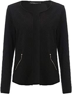 Women Long Sleeve Kimono Cardigans Coverup Coat Tops Outwear