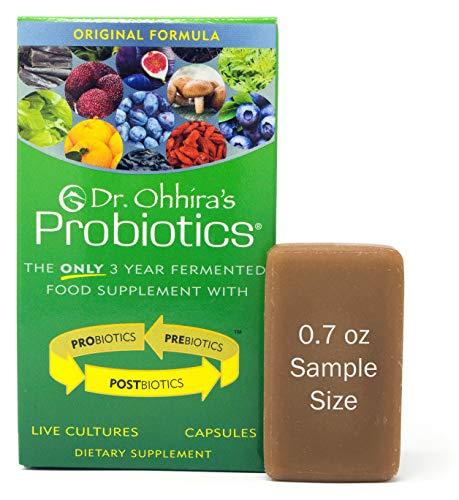 Dr. Ohhira