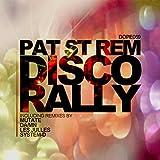 Disco Rally (Original Mix)
