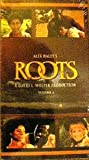 Roots: Volume 4