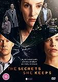 The Secrets She Keeps - BBC Drama [DVD]