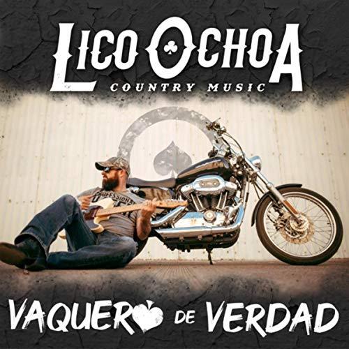 Vaquero de Verdad (feat. Daniel Orozco)