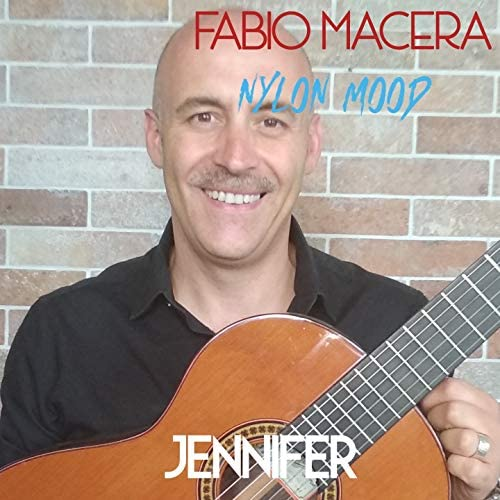 Fabio Macera