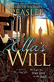Ella's Will